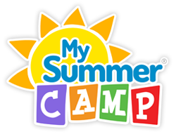 My Summer Camp